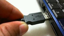 DJS USB2