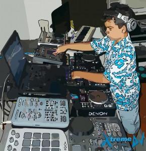 DJ_Mixer_Efeito_-_classificacao_das_especialidades_profissionais_dos_DJs_imagem_08