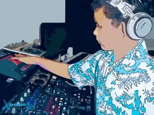DJ_fazendo_efeito_-_classificacao_das_especialidades_profissionais_dos_DJs_imagem_01
