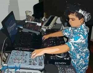 DJ_mixando_-_classificacao_das_especialidades_profissionais_dos_DJs_imagem_04