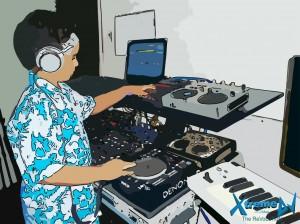DJ_mixando_e_fazendo_efeito_-_classificacao_das_especialidades_profissionais_dos_DJs_imagem_02