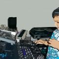 Introdução a classificação de algumas das principais especialidades técnicas dos DJs