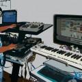 Os DJs em sua essência original e suas principais características