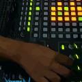 Na produção musical e DJs, ser bom e ser famoso são duas coisas diferentes