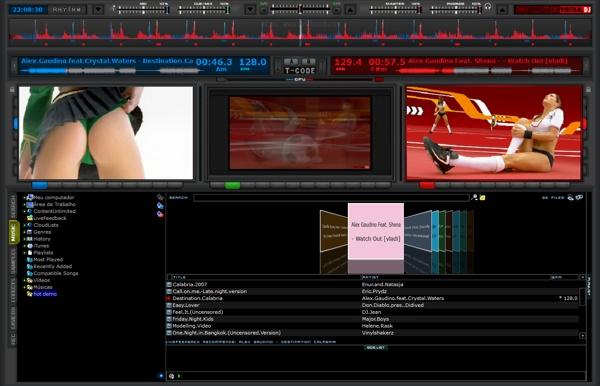 Software_virtual_DJ_DJs_VJs_mixagens_de_videoclips3