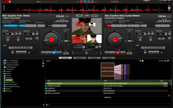 Software_virtual_DJ_DJs_VJs_mixagens_de_videoclips5