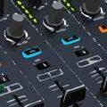 Como escolher um curso de DJ e ou produção musical? qual o melhor?