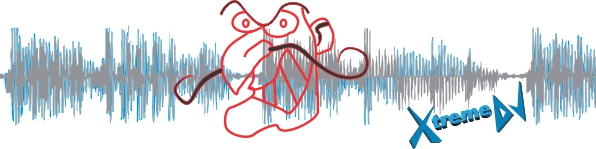 Vilao_MP3