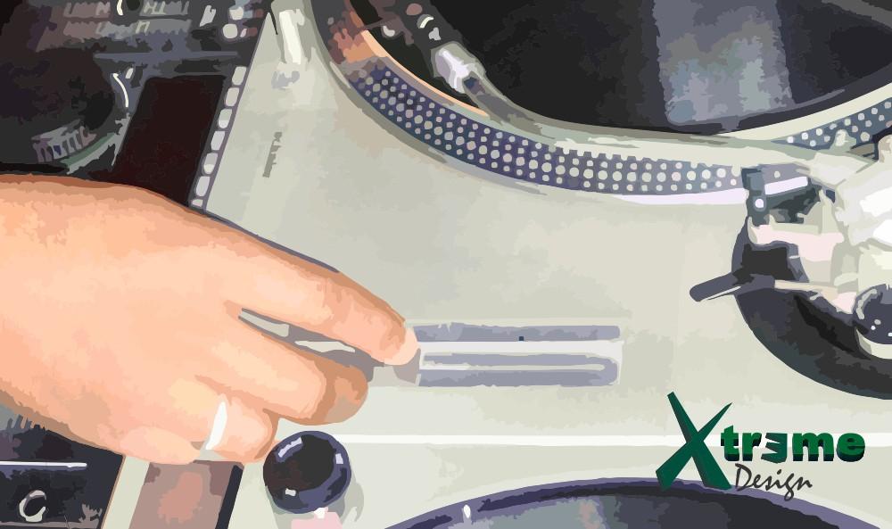 Porque os DJs promovem o sincronismo entre músicas