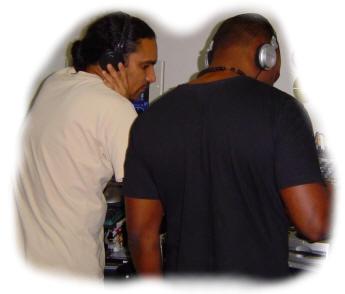 Técnicas de ensino / metodologia de nosso curso de DJ