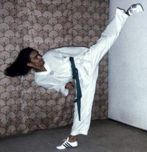 Benefícios gerados pelo Tae Kwon Do e outras artes marciais 03
