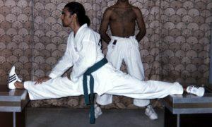 Benefícios gerados pelo Tae Kwon Do e outras artes marciais 04