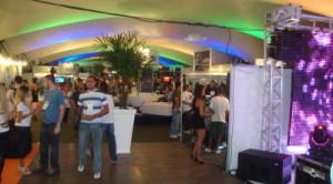 Rio Music Conference 2011