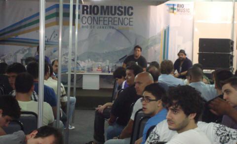 RMC (painel / debate)