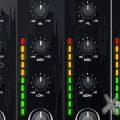 Cursos de produção e de DJ jogam sujo por falta de qualidade e eficiência