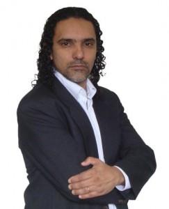 DJ analista, crítico e instrutor Wagner