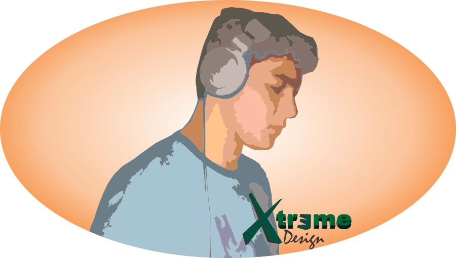 DJs e amantes de música maltratam a audição