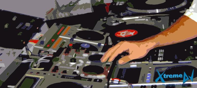 Falta de transparência, seriedade e classificações inadequadas dos cursos de DJ