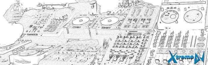 Ilusões e falsos conceitos quanto ao tempo para se aprender e dominar a arte DJ