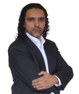 DJ Wagner Pereira (analista, crítico e instrutor)
