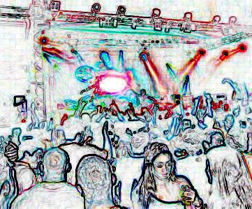DJs_e_a_arte_e_ciencia_de_improvisar_publico