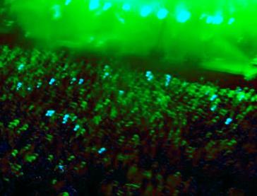 O_DJ_a_musica_e_o_controle_manipulacao_de_publico_2