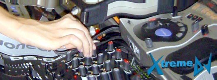Mixer_dj_equipamento_Wagner9a