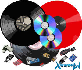 djs_vinil_cd_pendrive_memoria