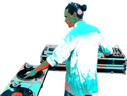 erros_compra_produtos_equipamentos_softwares_programas_ DJs
