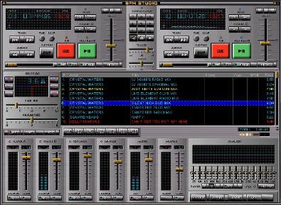 BPM Studio
