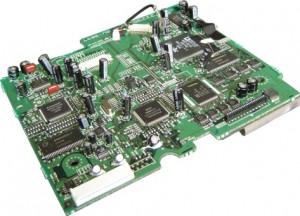 Placa DN-S1000
