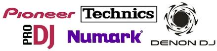 logos_varias