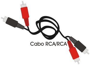 cabo_rca_rca