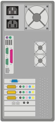 computador_fundo_dj