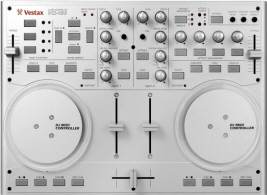 vestax_vci100_top_mini