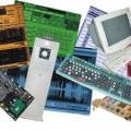 Os computadores (softwares e hardwares) (DJs e Música)