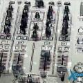 DJs que tocam de ouvido sabem tocar em qualquer modelo / tipo de equipamento