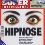 Revista Superinteressante - Ed 128 - Maio 1998 - Hipnose