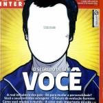 Revista Superinteressante - Ed 270 - Outubro 2009 - O segredo de ser você