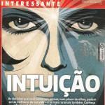 Revista Superinteressante - Ed 276 - Março 2010 - Intuição