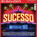 Revista Superinteressante - Ed 280 - Julho 2010 - Sucesso