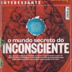 Revista Superinteressante - Ed 315 - Fevereiro 2013 - O mundo secreto do inconsciente