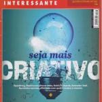 Revista Superinteressante - Ed 328 - Janeiro 2014 - Seja mais criativo