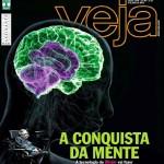 Revista Veja - Ed 2276 - Junho 2013 - A conquista da mente