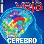 Revista Veja - Ed 2311 - Março 2013 - Cérebro