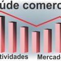 Jogo sujo, concorrência desleal e a saúde de atividades e mercados