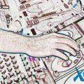 DJs amadores melhores que profissionais renomados