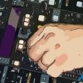 O que é ser um DJ?