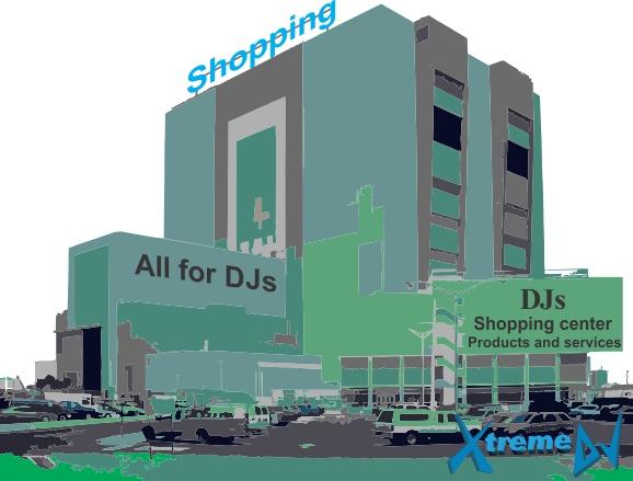 produtos_equipamentos_e_servicos_de_para_DJs