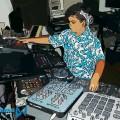 Os DJs de equipes de sonorização / Mobiles DJs e suas principais características e particularidades